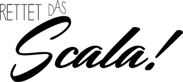 Scala-Losung-2