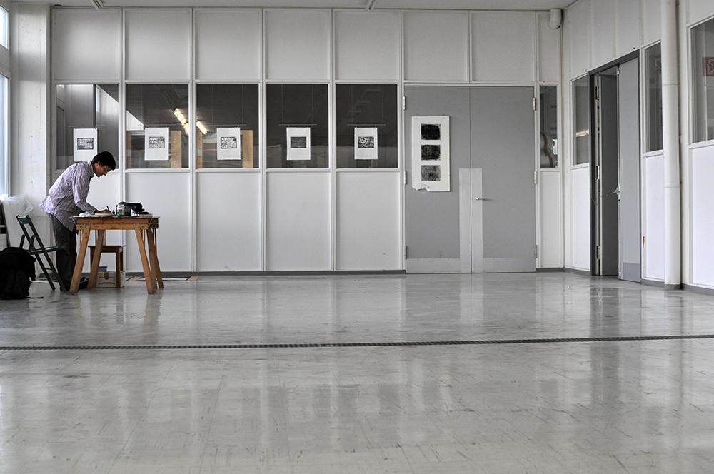 werkhaus_1