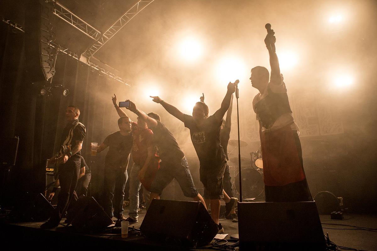 kulturfestival_2016_schattenwerk-6704