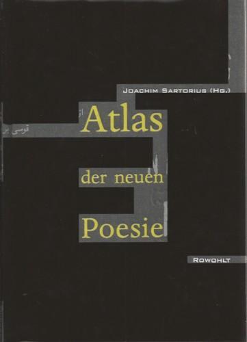 atlas-der-neuen-poesie