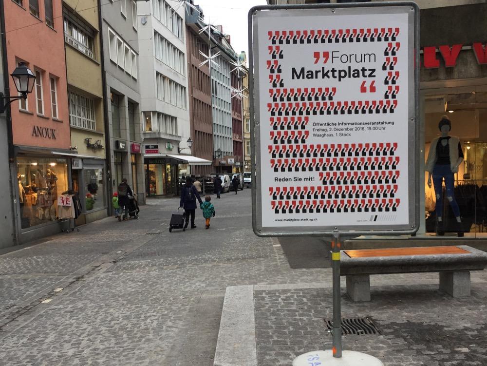 forum-marktplatz-sg-1