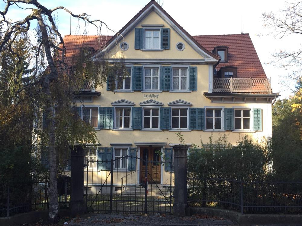 freihof-1