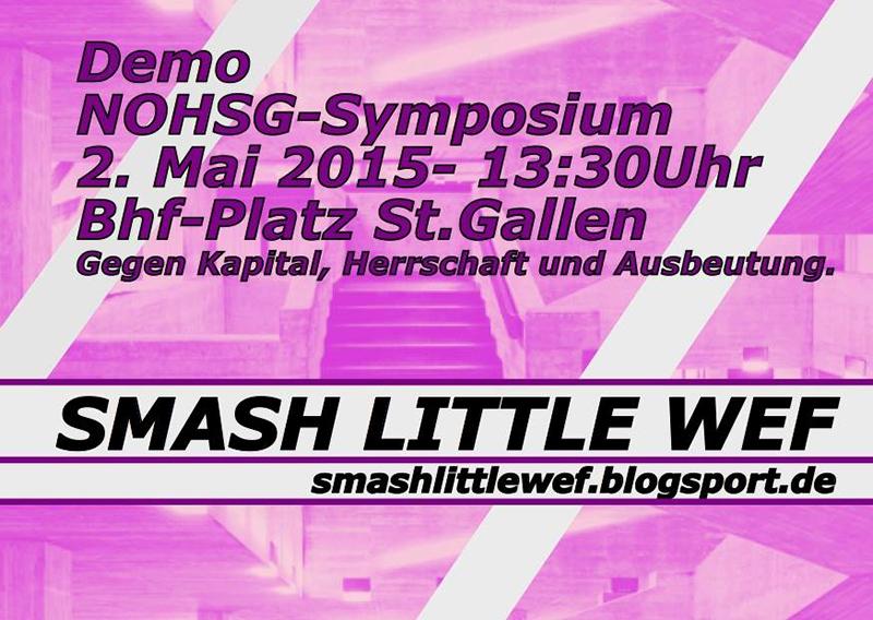 smash-little-wef
