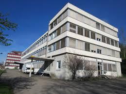 werkhaus1
