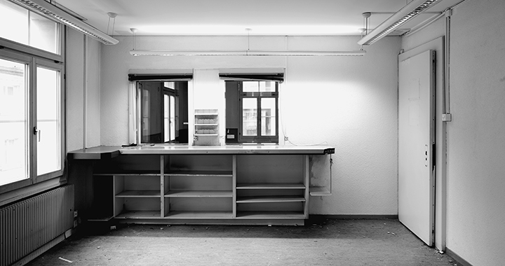 saiten im januar ciao saiten ostschweizer kulturmagazin. Black Bedroom Furniture Sets. Home Design Ideas