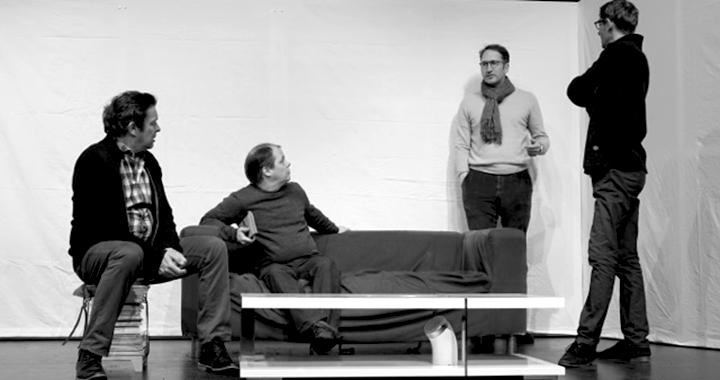 Schauspiel in St.Gallen: «ein heisses Thema» – Saiten Ostschweizer ...