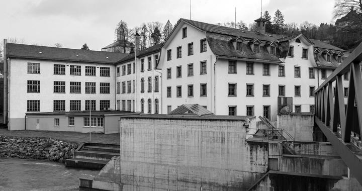 Mitteilungen - Gemeinde Oberhelfenschwil